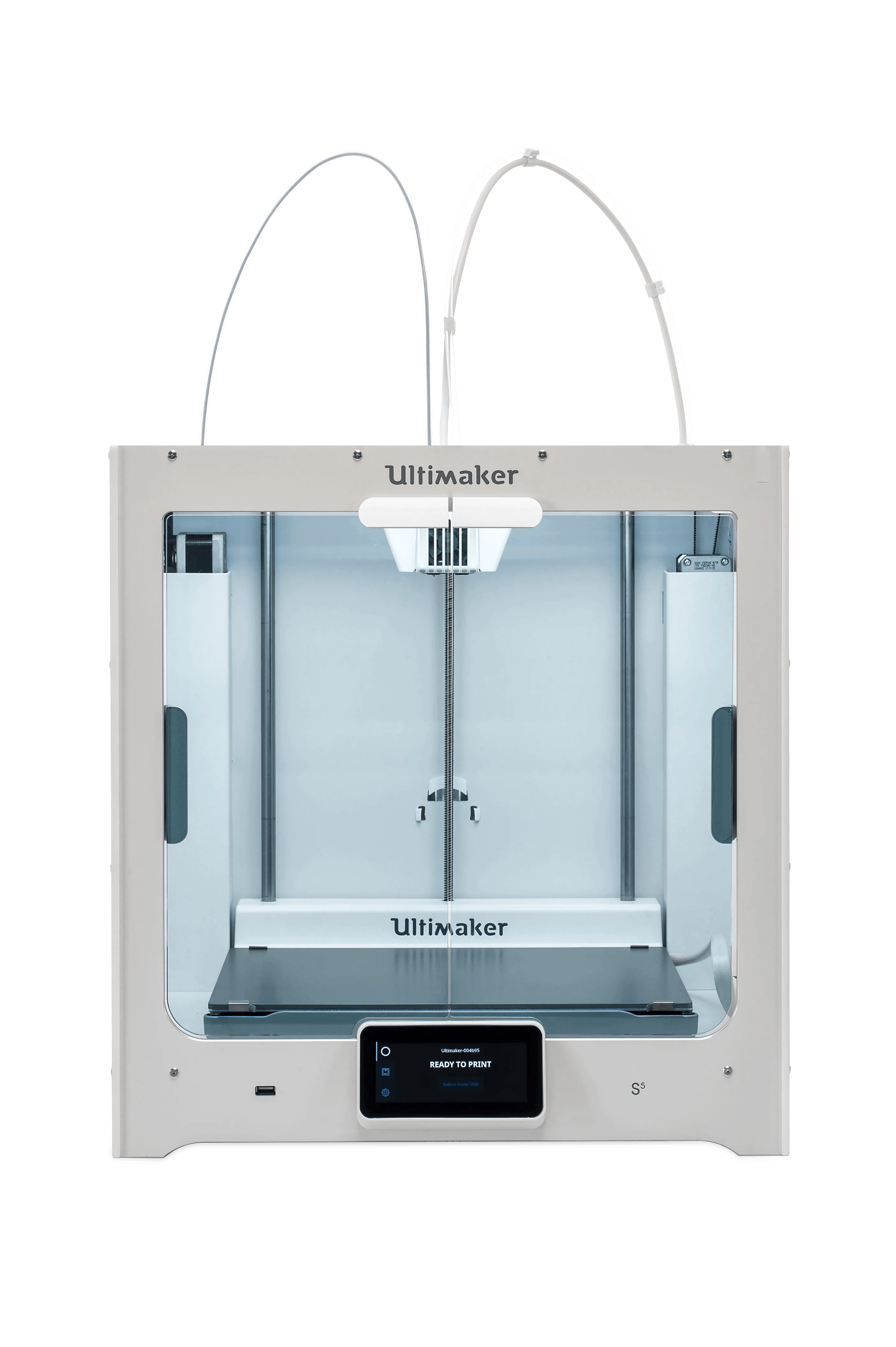 3d Printer Canada Ultimaker Lulzbot 3d Printers In Canada Print Your Mind 3d