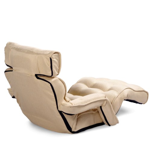 Medium Of Lounger Sofa Chair