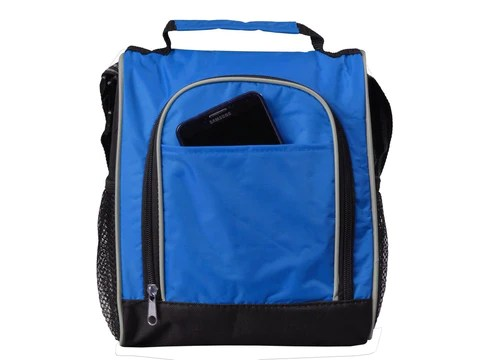 Lunch Box For Adults By Bayfield Shoulder Strap Lunch
