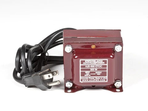 Ajd300_1_large Acupwr Au 500 500 Watt 110 120 Volts To 220 240 Volts Step Up Transformer