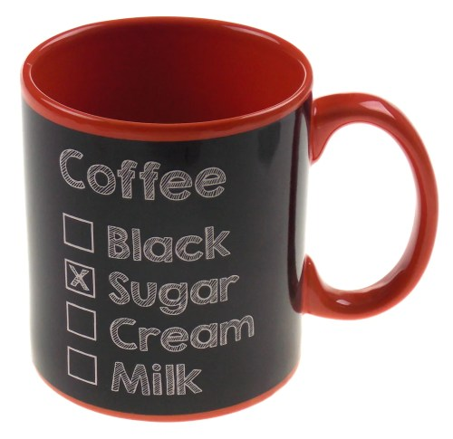 Joyous G Gifts Coffee Mug Orange Black Large Oz Sugar Checked Contigo 20 Oz Coffee Mug 20 Oz Coffee Mugs Wholesale Gifts Coffee Mug Orange Black Large Oz Sugar Checked G