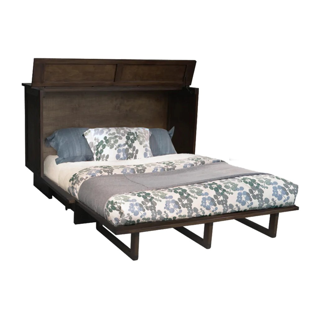 Storage Beds Edmonton Beds Konto Furniture