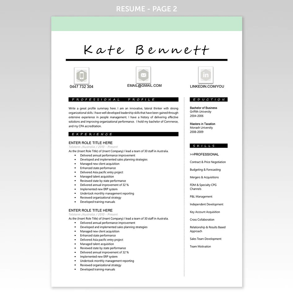 doc 7877 resume template word mac 2004 49 related docs