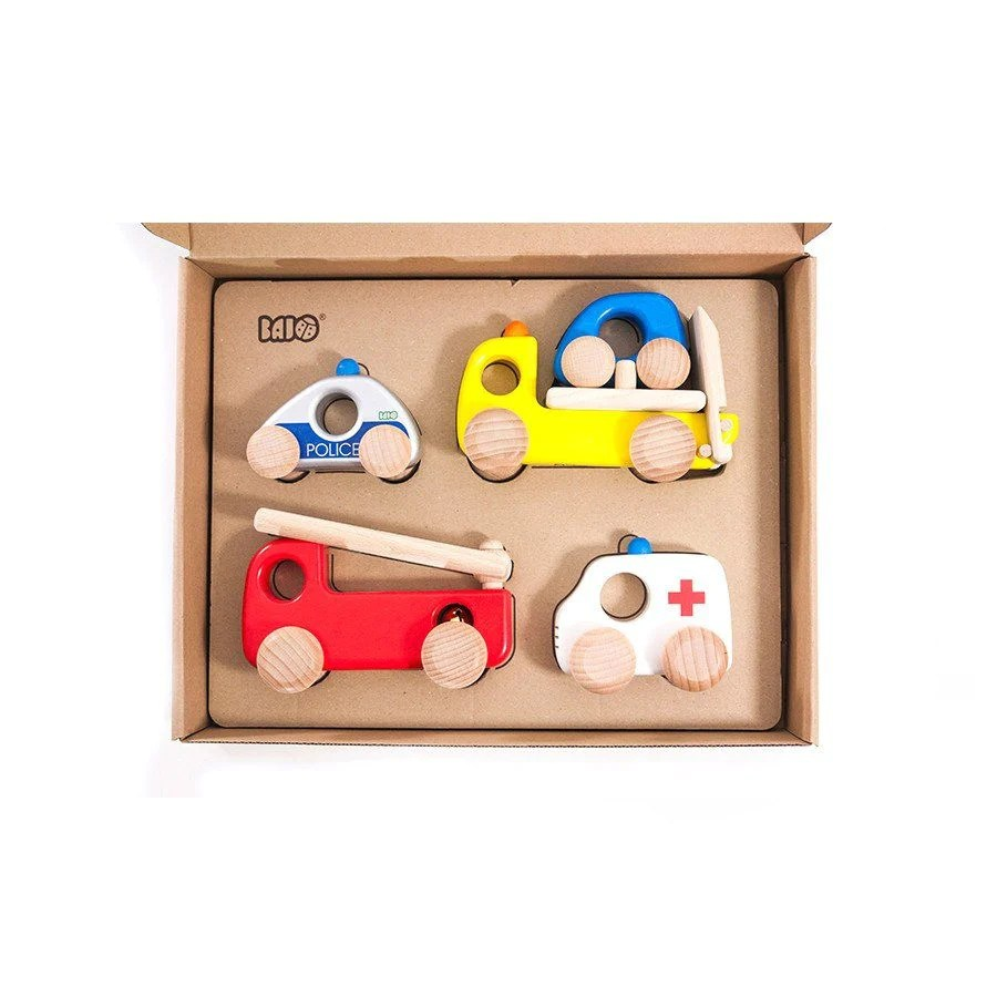 Spieltisch Baby Holz Https Kyddo Shop Daily Https Kyddo Shop Products Wee