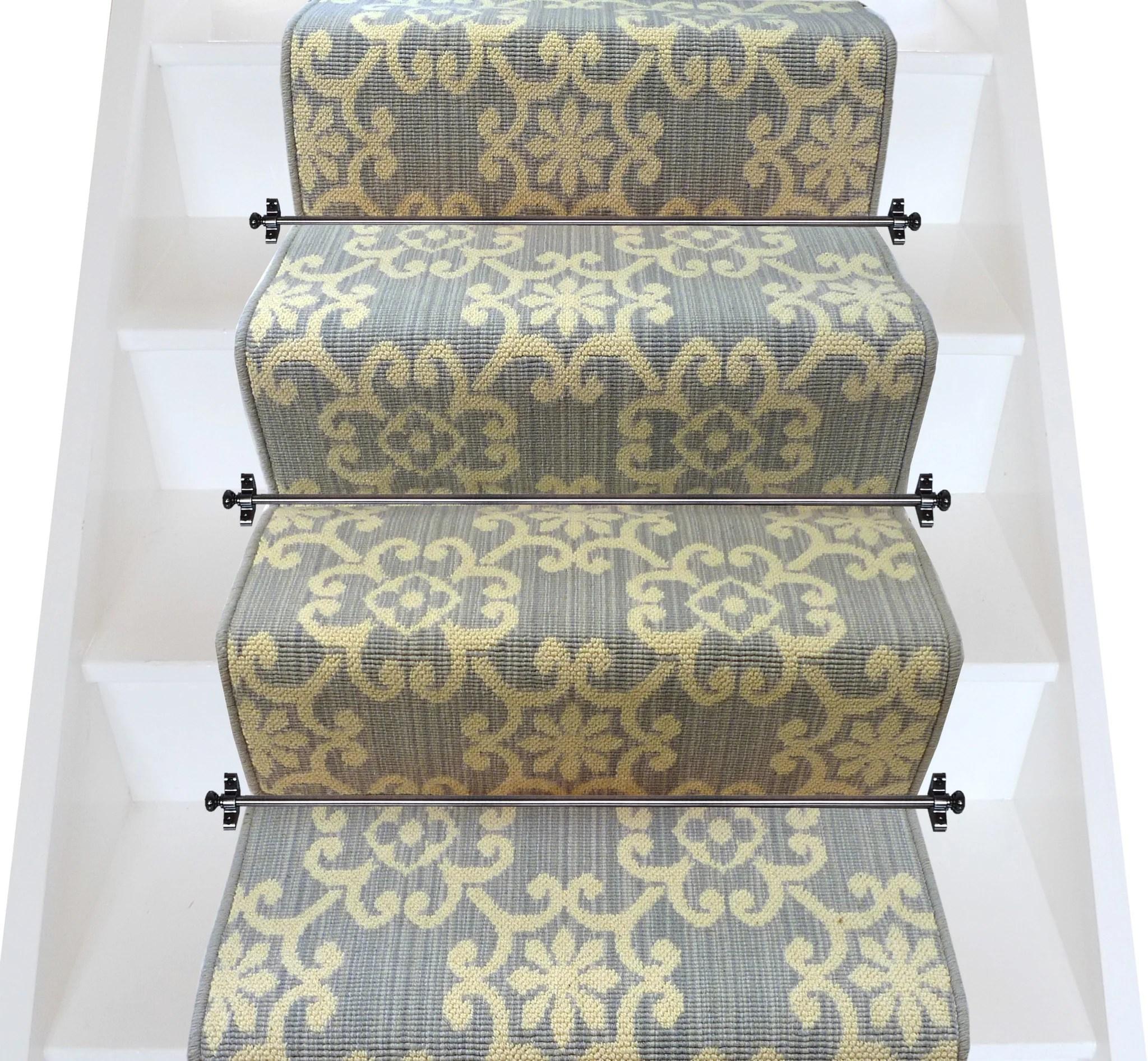 Fullsize Of Stair Carpet Runner