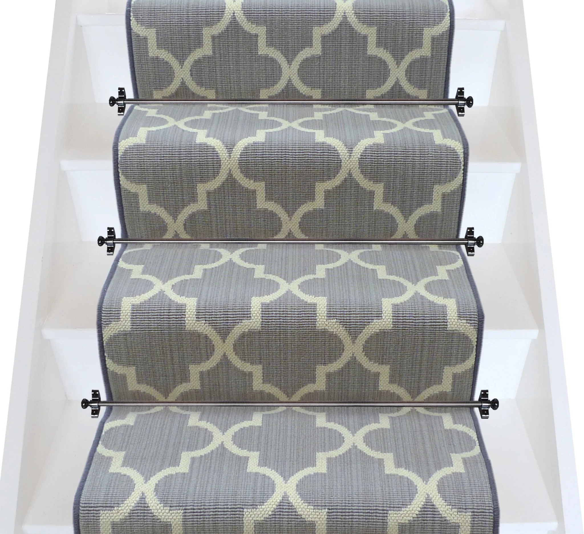 Hall Runners By The Metre Stair Carpet Runners For Stairs Hallways And Landings Stonegate
