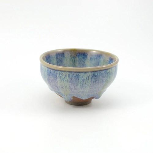 Medium Of Hidden Animal Teacups