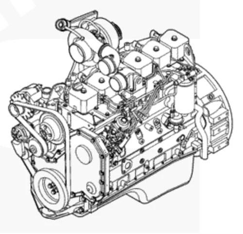 cummins 6bt5.9 engine parts manual