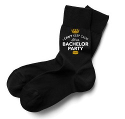 Frantic Bachelor Bachelor Party Stag Stag Bachelorparty Gifts Bachelor Bachelor Party Stag Stag Night Bachelor Party Gifts Bachelor Party Gifts From Groom