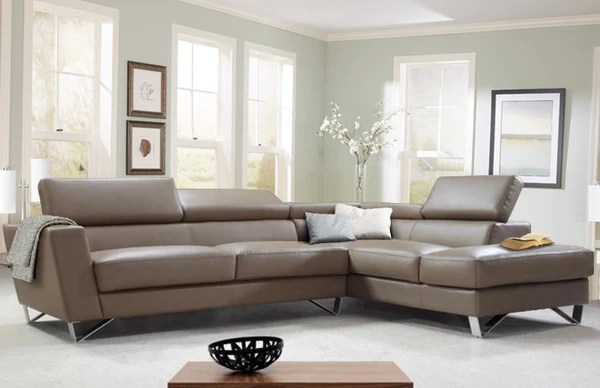 Sofas Direct Furniture Sofa Sale Malaysia 2018 – Cowsofa.com.my