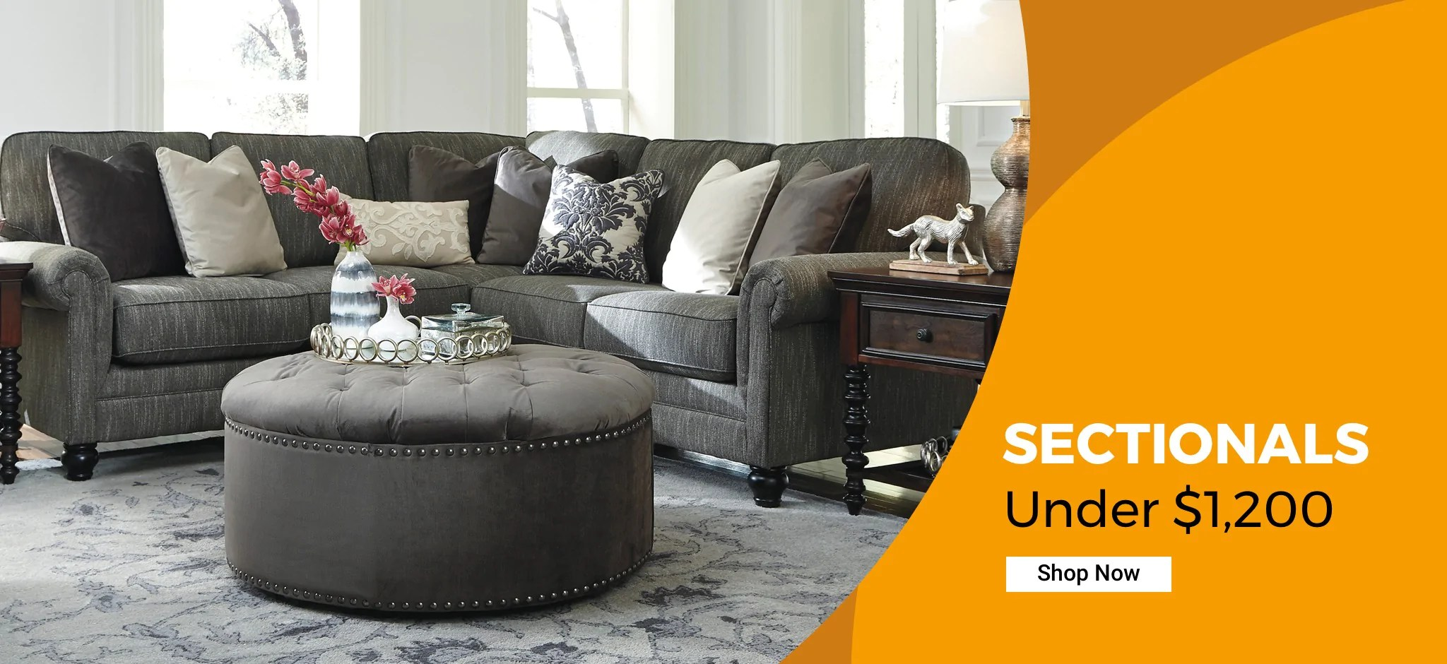 Best Furniture Stores In Northern Va Regency Furniture Stores In Maryland Virginia