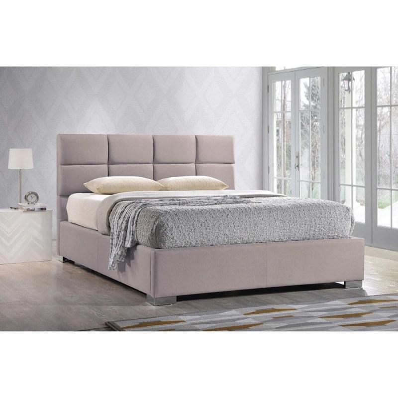 Large Of King Size Platform Bed
