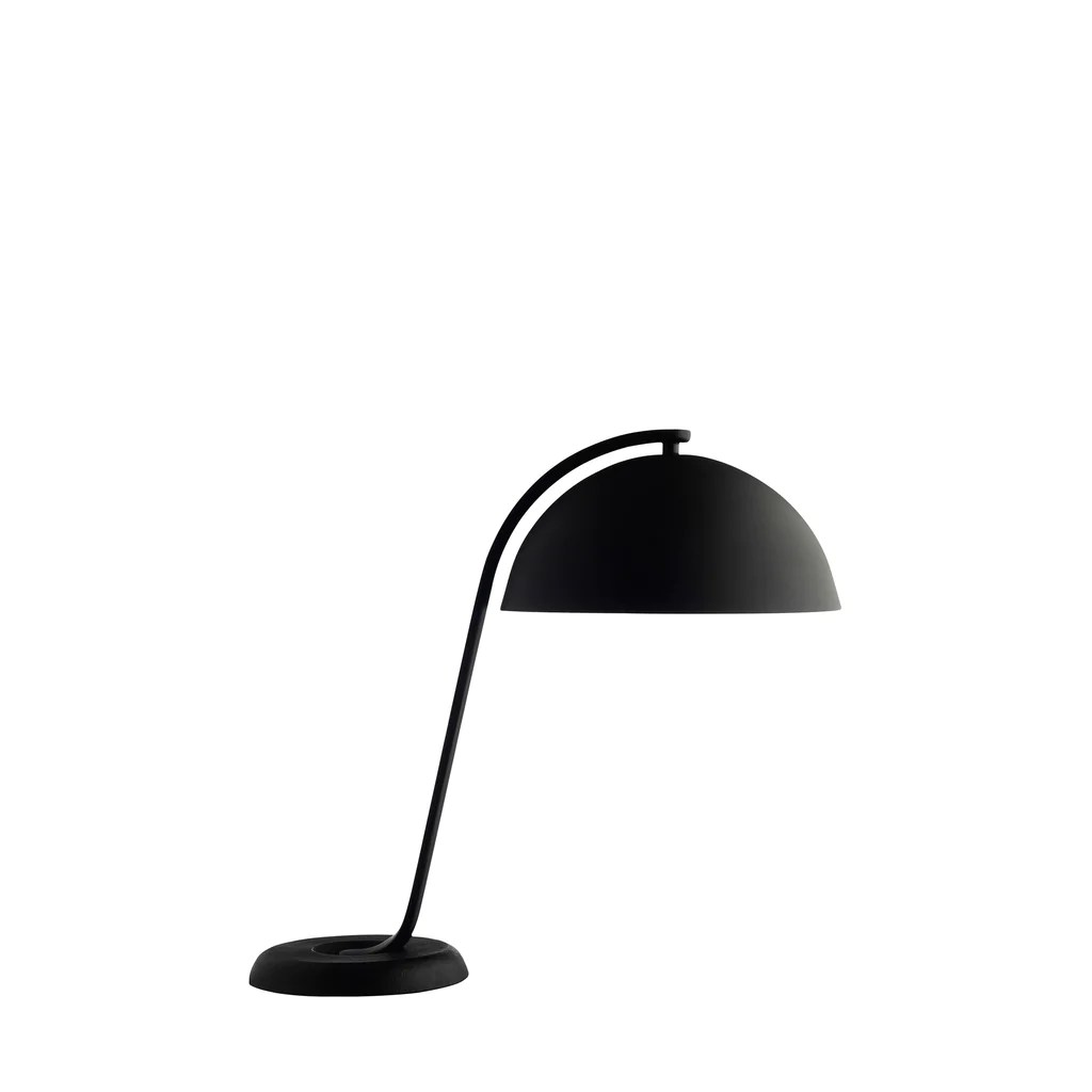 Hay Lamp Hay Cloche Table Lamp By By Lars Beller Fjetland