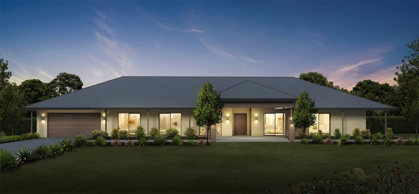 Home To Go Australia Welcome To Architectural House Designs Australia