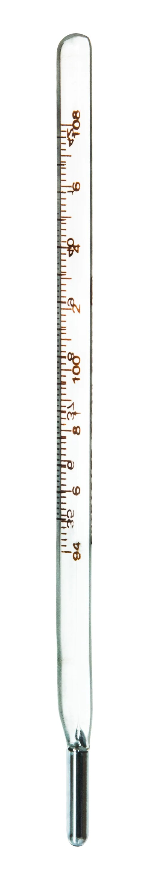Thermometer Laboratory Apparatus Thermometers Eisco Labs
