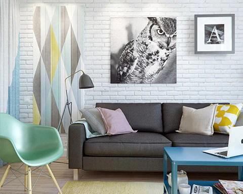 Interior Design Inspiration. Interior Design Inspiration Living