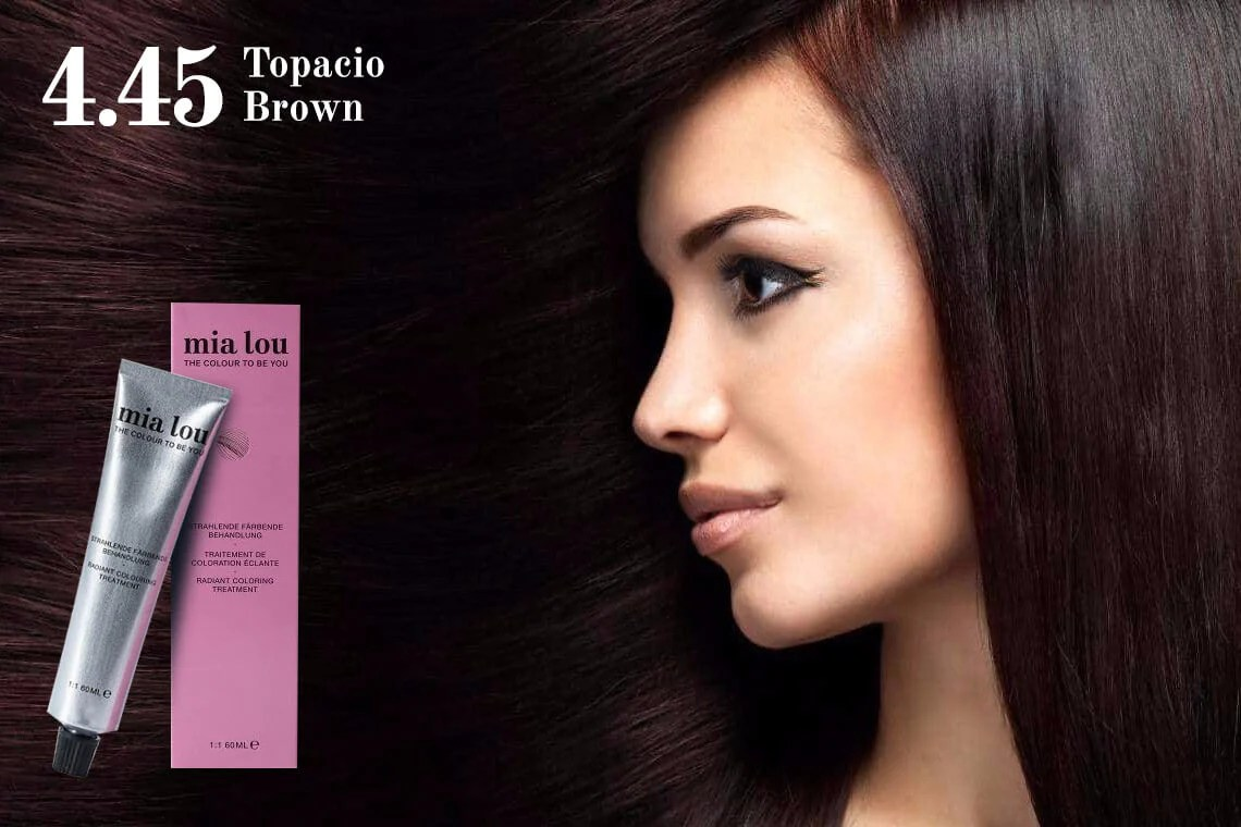 Bilder Haarfarben Original Mia Lou Mit Topacio Brown 4 45