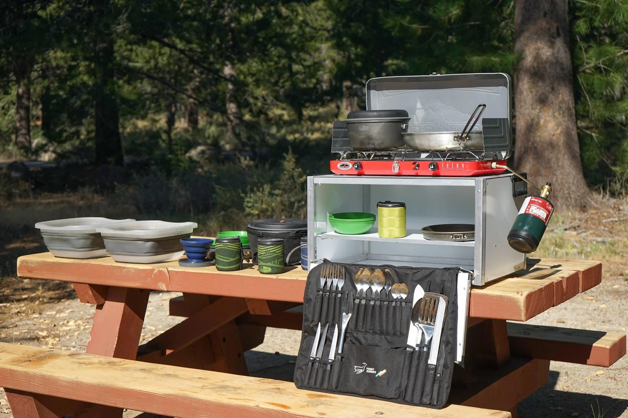 Mobile Outdoor Küche Camping : Mobile outdoor küche camping rocket stove org micro mobile