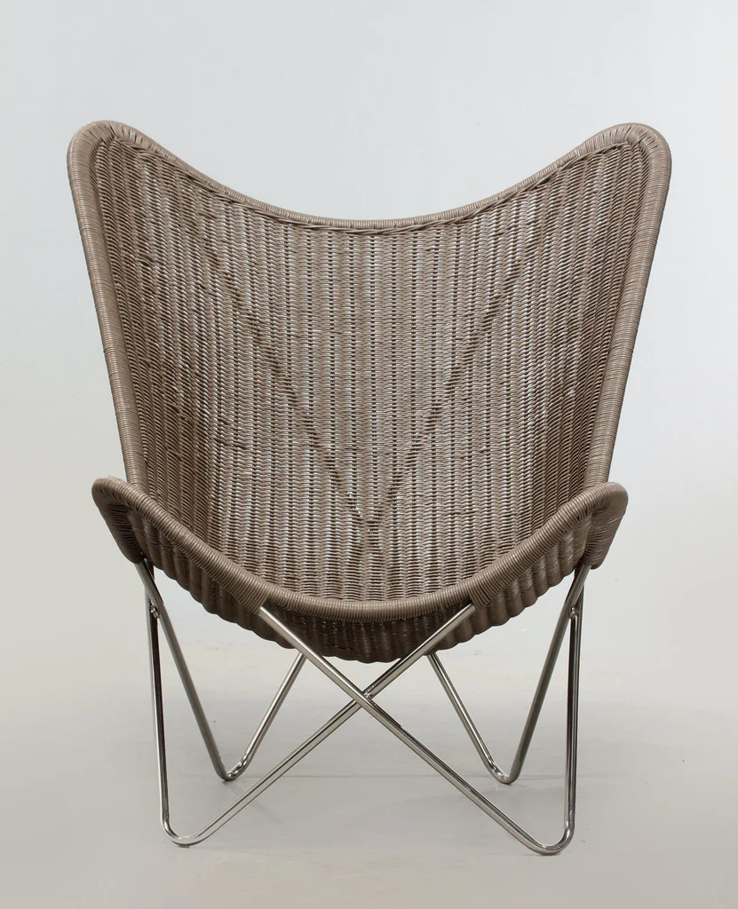 Knud Vinther Batchair Mostly Danish Furniture Ottawa