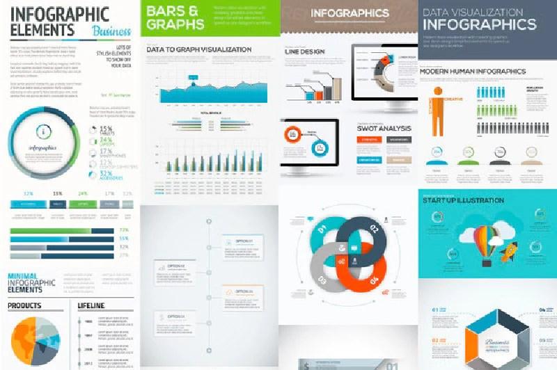 free syllabus infographic template - Pinarkubkireklamowe