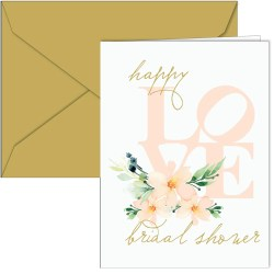 Picture Love Bridal Card Happy Love Bridal Philly Med Cards Paper On Pine Bridal Shower Card Images Bridal Shower Cards To Make