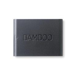 Small Crop Of Bamboo Dock Wacom