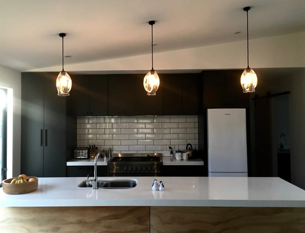 Pendant Lighting Pendant Lights Glass Pendant Light And Lighting Australia SØktas