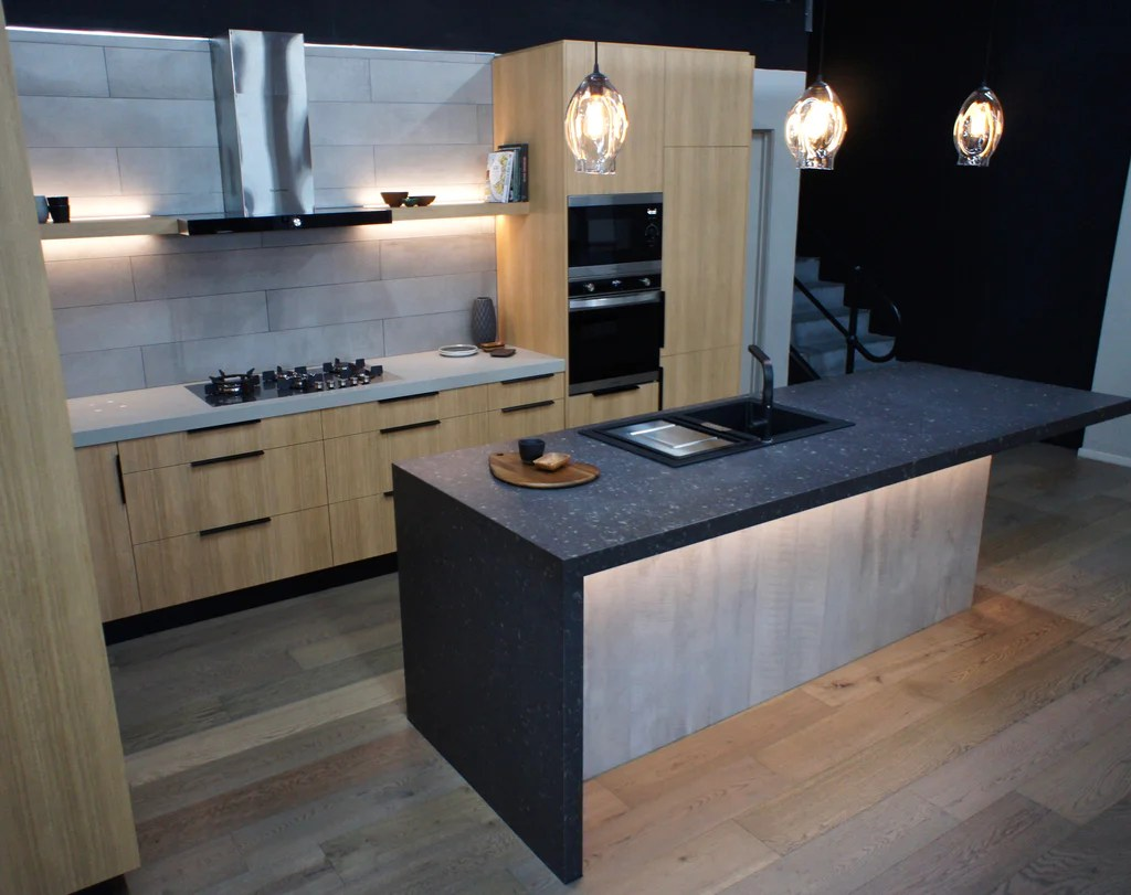 Kitchen Design Center The Kitchen Design Centre SØktas