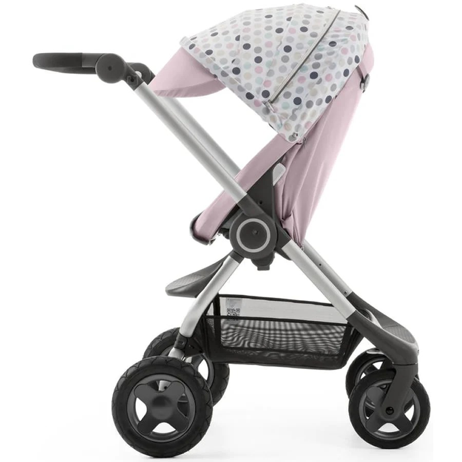 Stokke Scoot Buggy Board Products Translation Missing En General Meta Tagged