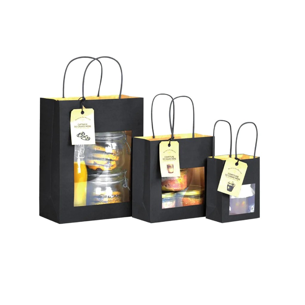Portant Magasin Dittadisplay Retail Solutions Fournitures Et Agencements Pr Magasins