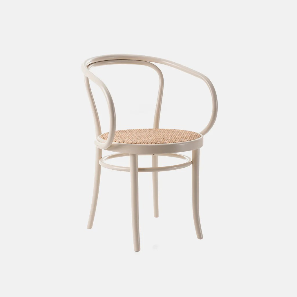 Wiener Stuhl Chair Gebruder Thonet Vienna Monologuelondon Com Monologue London