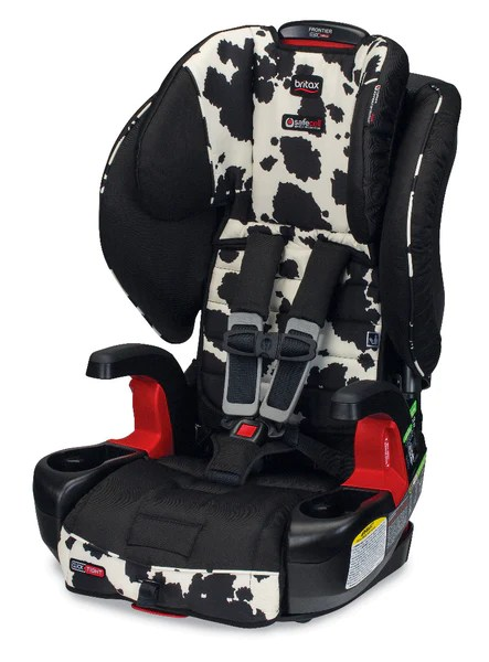 Toddler Infant Stroller Britax Britax Frontier Booster Car Seat Peppyparents