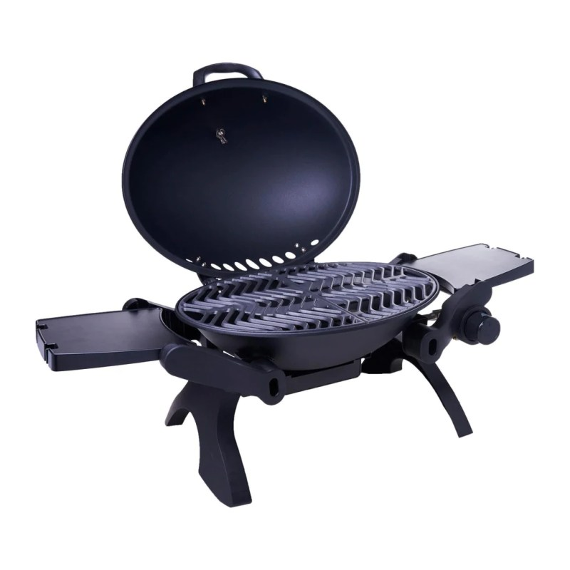 Fullsize Of Portable Gas Grill Large Of Portable Gas Grill