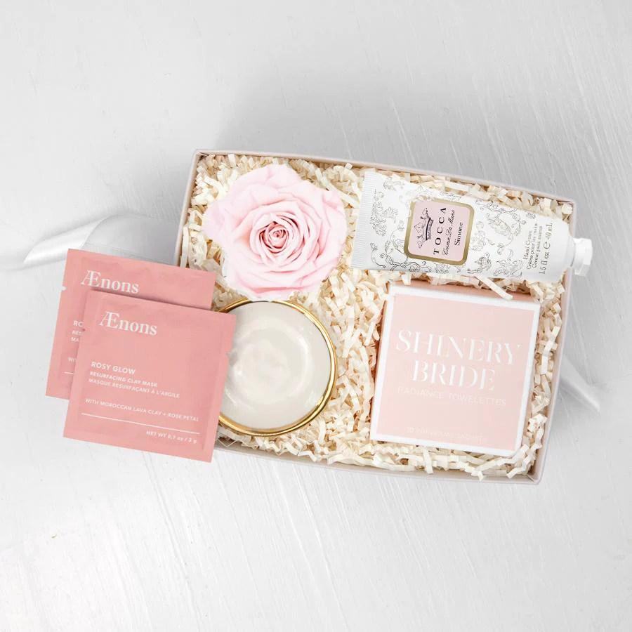 Fullsize Of Engagement Gift Ideas