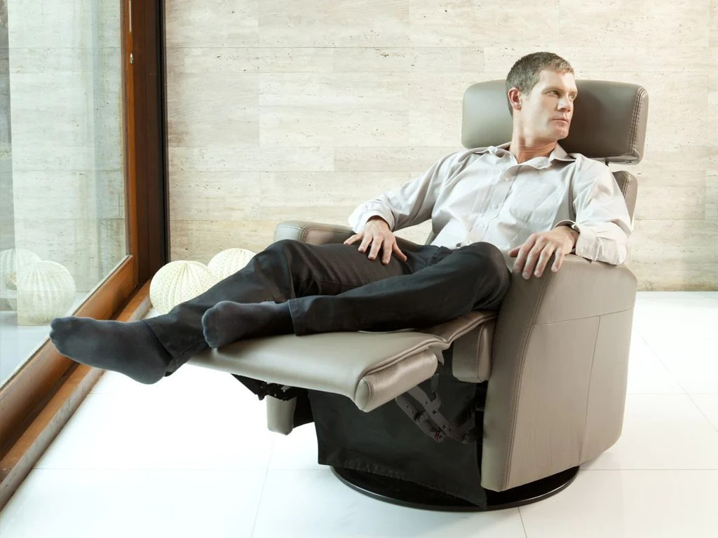 Divani Relaxer Chair Img Divani Leather Showroom