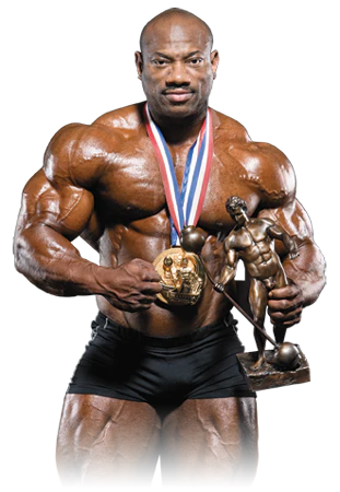 Jay Cutler Hd Wallpaper Mr Olympia Athlete Profile Dexter Jackson Spartansuppz