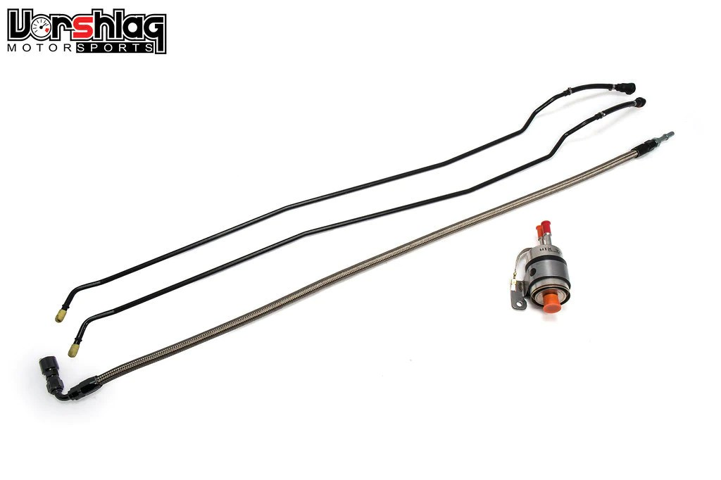 e46 bmw 17 pin plug wiring