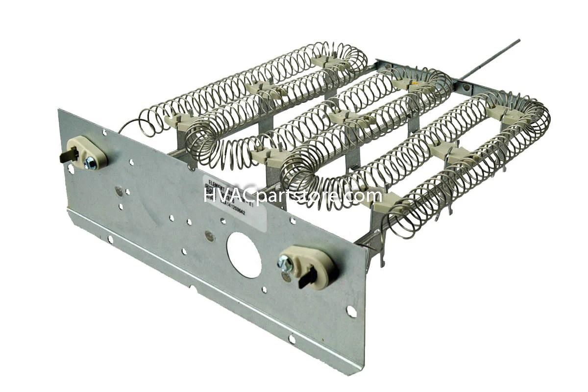 902818 Nordyne Heating Element 50kw Hvacpartstore