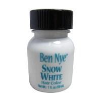Ben Nye Liquid Hair Color | Camera Ready Cosmetics