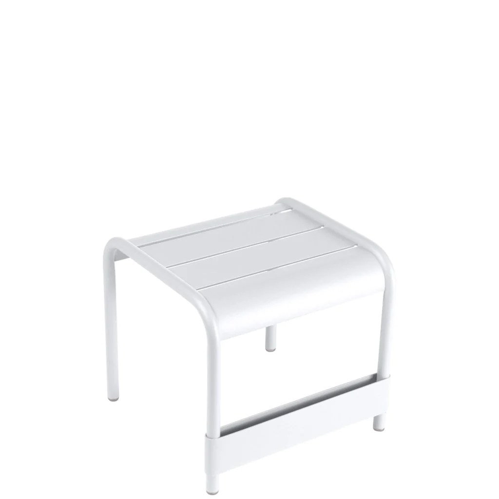 Table Luxembourg Luxembourg Small Low Table