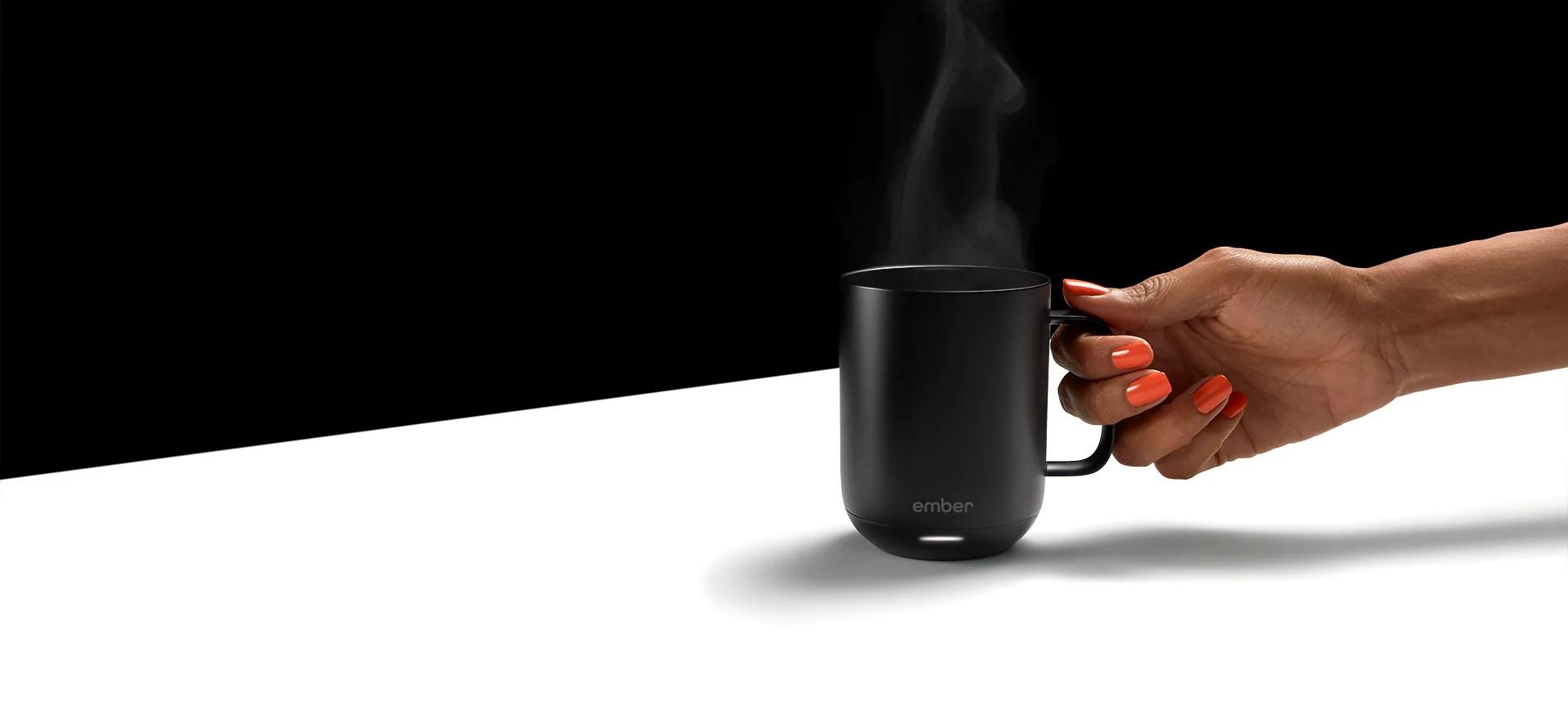 Fullsize Of Get Mugs Made