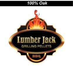 Small Crop Of Big L Lumber