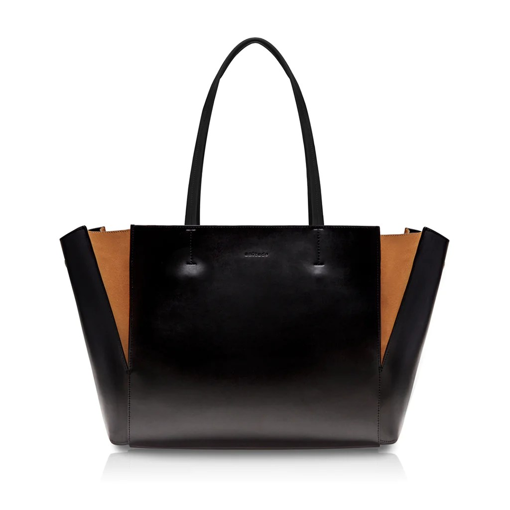 Tote Bags For Women Unitude Leather Bags For Women