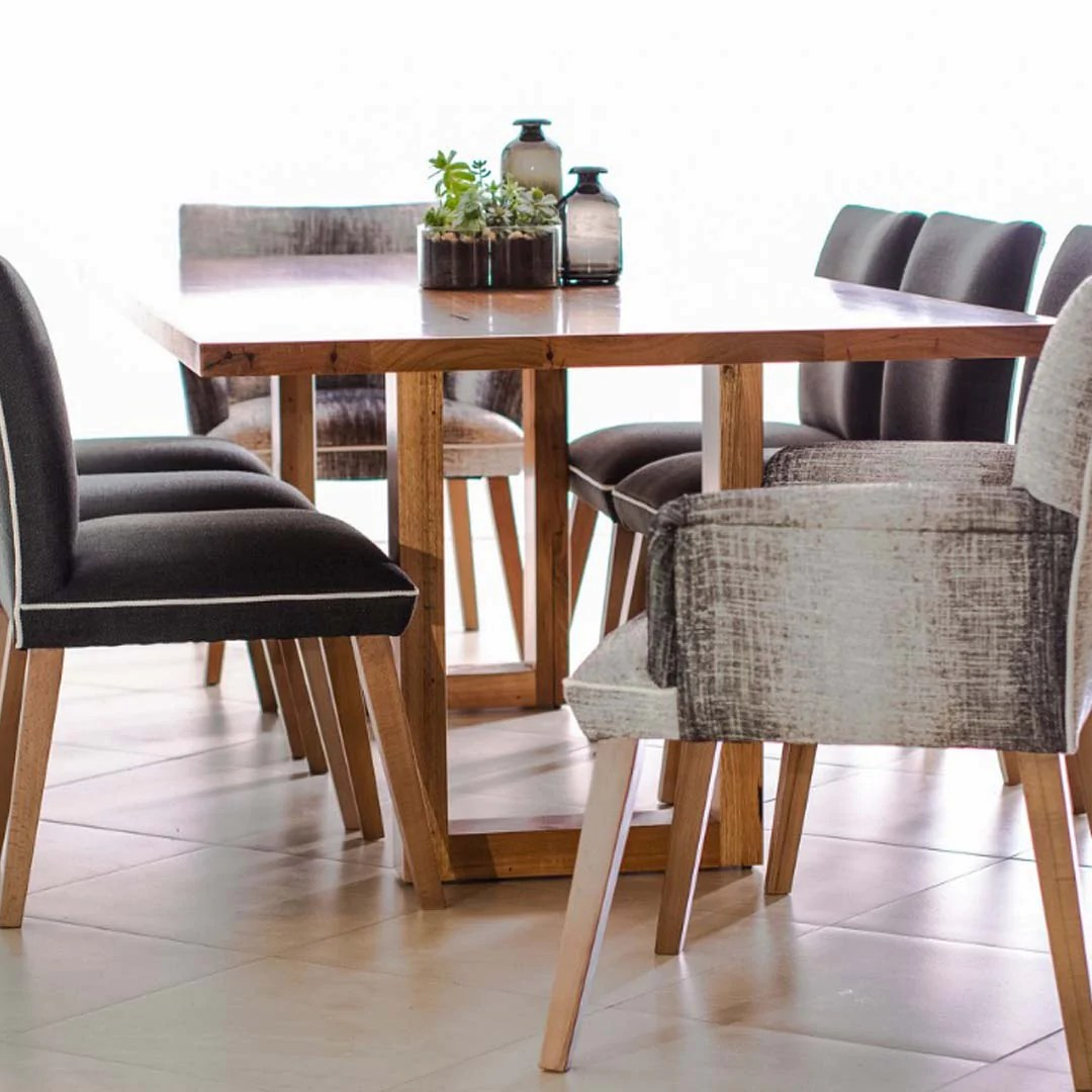 Dining Suites Melbourne Urban Rhythm Furniture Arguably Melbourne S Most Loved Sofas Timber