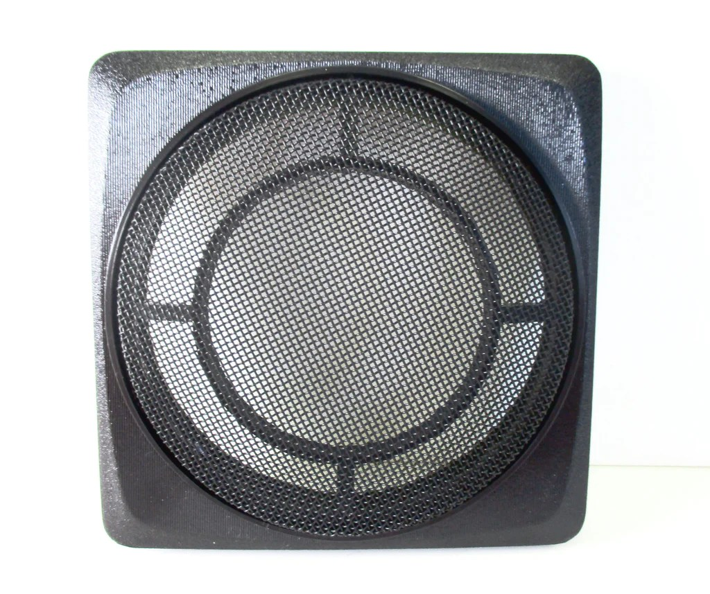 Speaker Equipment 240013 4