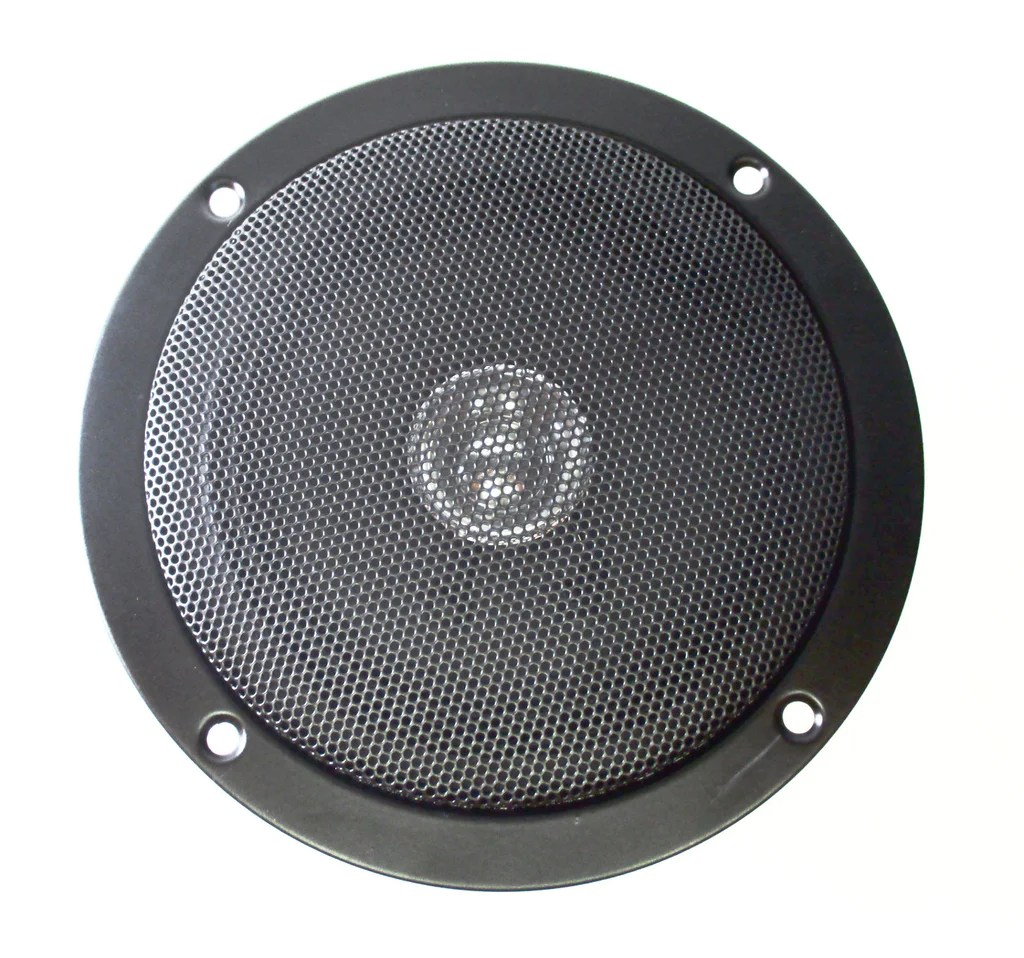 Speaker Equipment 220026 6