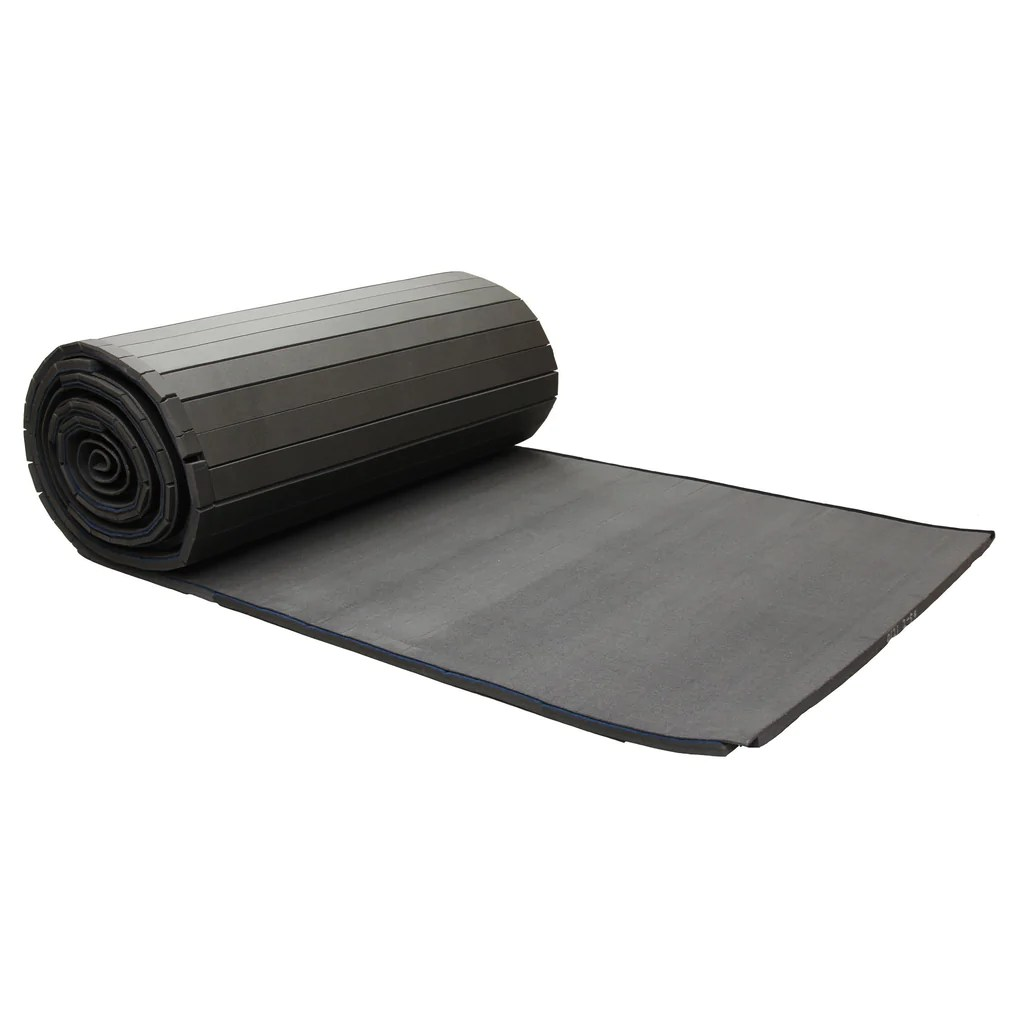 Crash Mats Australia Dollamur Tumbling Mat
