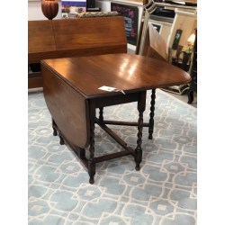 Reputable Drop Leaf Table Drop Leaf Table Drop Leaf Table Styles Drop Leaf Table On Wheels houzz-03 Antique Drop Leaf Table