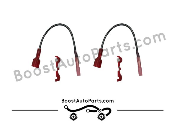 add a circuit fuse advance auto parts