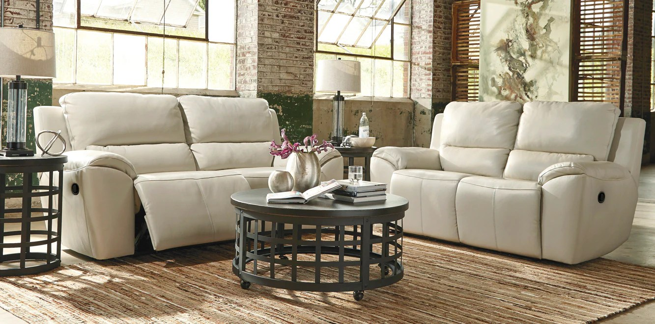Find Me A Furniture Store Jennifer Furniture Stores Stamford Ct Office Sofa Bed Store In